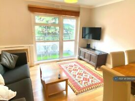 3 bedroom flat in Norman House, London, SW8 (3 bed) (#1061029)