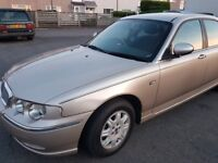 CHEAP CAR EXCELLENT CONDITION READY TO DRIVE AWAY