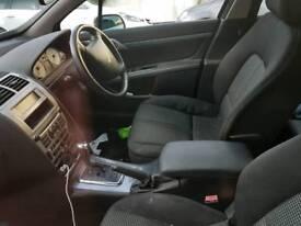 Car 2007 on sale