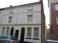 * NEW * TWO DOUBLE BEDROOMS - JEWELERY QUARTER - GREAT LOCATION