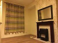 One bed investment property for sale price reduced