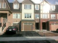 Brand new 3 Bedroom - Chinguacousy and Queen Street