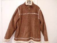 Ladies Peter Storm Jacket - Size 16