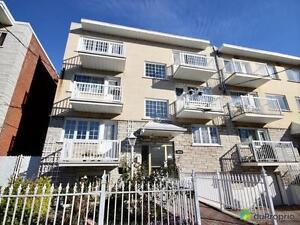 875 000$ - Quintuplex à vendre à Rosemont / La Petite Patrie