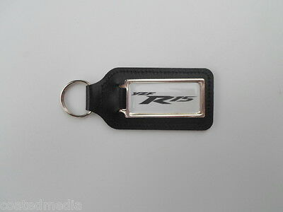 Yamaha YZF R15 Key Ring