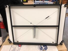 Table top drawing board (architectural)