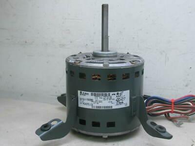 GE Motors 5KCP39GGN664BS Blower Motor 1//3HP 115V 1075RPM 3SPD 024-25103-002