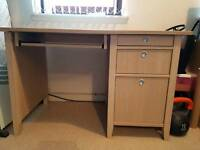 Home office desk for sale