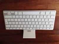 Apple iPad keyboard A1359