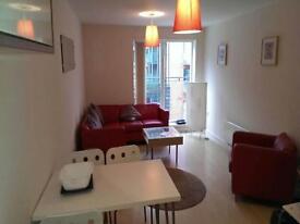1 bedroom flat in Birmingham, West Midlands,