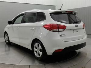 2014 Kia Rondo LX+ AC MAGS West Island Greater Montréal image 11