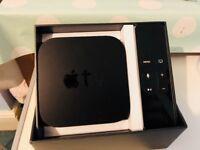 Apple TV, 32 GB