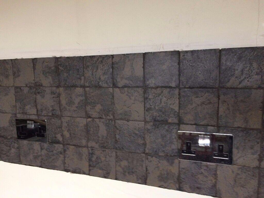 ceramic wall/floor tiles | in Uddingston, Glasgow | Gumtree