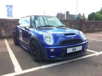 Used Track car for sale | Used Cars | Gumtree