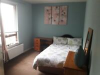 Large and Comfortable Double Bedroom!