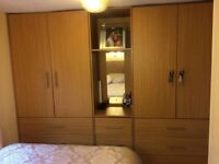 Mobile home *ideal for self build