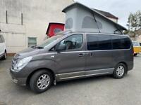 Hyundai Campervan