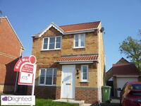 Stunning 3 bedroom house on Hevingham Close, Havelock Park, Sunderland - £1620 Total move in costs