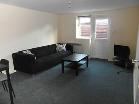 1 Bed Flat for rent in Heston