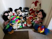 Kids toys sale