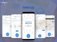 Web Design Agency London | Wordpress Developer | Mobile Apps Development | SEO Services