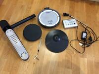 Roland HD1 Electronic drum kit spares