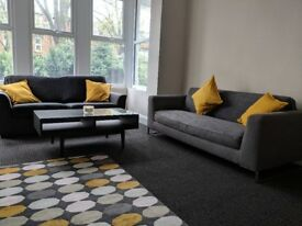 Fab Houseshare Roundhay/Chapel A Close to hospital
