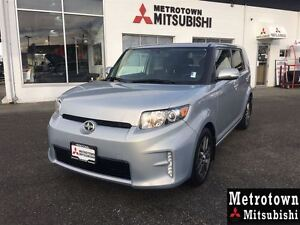 2013 Scion xB 10th Anniversary Edition; lots of extras! Low KM!