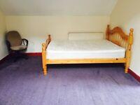 1 Bedroom Flat in City Centre, Opposite City College