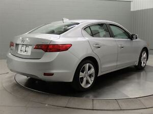 2014 Acura ILX PREMIUM MAGS TOIT OUVRANT CUIR West Island Greater Montréal image 6