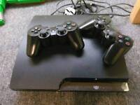 PS3. PS3. Perfect condition. 300GB.