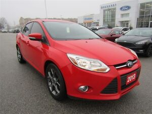 2013 Ford Focus SE | REMOTE START | BLUETOOTH |