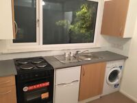 BRIGHT LARGE STUDIO FLAT NEXT TO LEYTONSTONE UNDERGROUND, ALL BILLS INCLUDED ONE BEDROOM