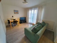 1st floor One bed apartment to let in Deptford