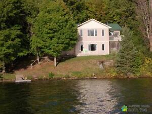 $700,000 - Country home for sale in Calabogie
