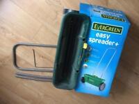 EverGreen Easy Spreader +