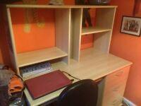 Student Computer Desk £99