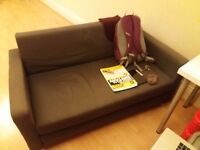 Two Seater Sofa Ikea