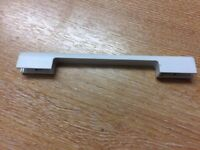 """iBook G3 14"""" 900MHz / iBook G4 14"""" Clutch Hinge Cover"""