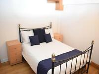 1 bedroom flat in 10 New Road, Southampton, Hampshire