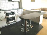 AMAZING DOUBLE ROOM WITH LIVING ROOM TERRACE AND BIG KITCHEN ALL BILLS INCLUDED