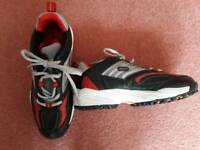 Ladies Hockey shoes NEW size 5.5
