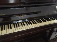 Upright Piano For Sale £100