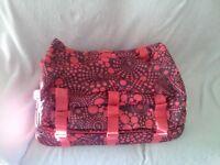 Roxy suitcase - New and unused