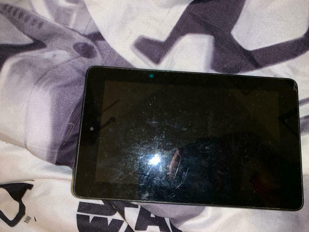 Used amazon fire kindle | in Hayes, London | Gumtree