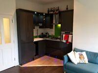 Lovely 1 bedroom flat in penge