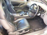Toyota Celica 1800 VVTI