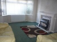 £630 PCM 2 Bedroom House on Deere Road, Ely, Cardiff, CF5 4NG.