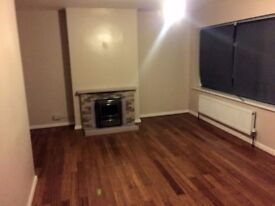 newly modernized Spacious 3 bedroom home for rent in E17