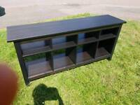 Ikea hemnes furniture. Drawers, bookcase, tv unit, coffee table, side unit. Can deliver.